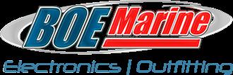Boe_Marine