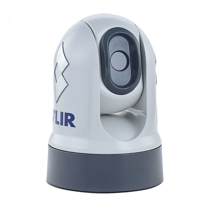 Simrad / FLIR Camera Compatibility Guide