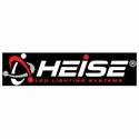 Heise LED