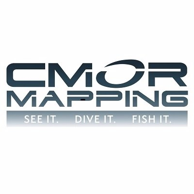 CMOR Mapping
