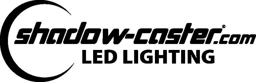 Shadow-Caster LED Lighting